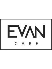 EVAN CARE
