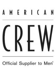 AMERICAM CREW
