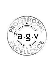 A.G.V.