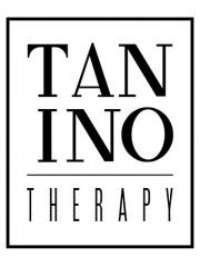 TANINO THERAPY