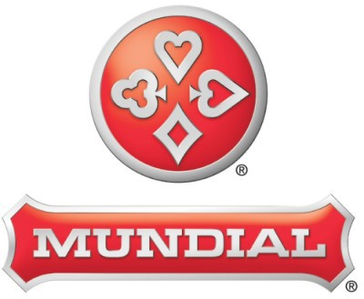MUNDIAL ( PERSONAL CARE )